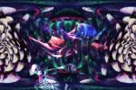 Undersea Dance