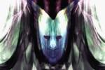 Masque of Loki2
