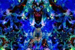 dreamscape 11 (Redux)