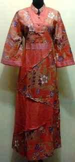 Tiara Putri Batik Batik Tiara Putri New Upload