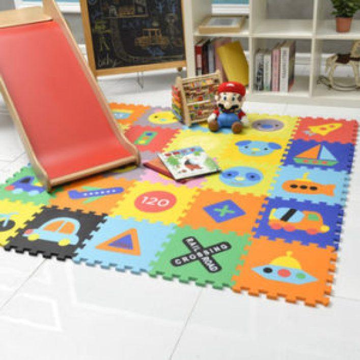 grosir tikar evamatic grosir evamat jual evamat murah jakarta karpet evamat grosir evamat harga grosir