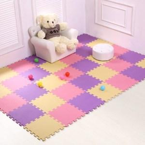 karpet-matras-ukuran-besar-evamat-evamatic-puzzle-grosir