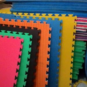 matras jujitsu agen distributor grosir pabrik harga produsen supplier toko lapangan gelanggang arena karpet alas