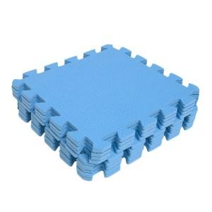 gambar matras taekwondo agen distributor grosir pabrik harga produsen supplier toko lapangan gelanggang arena karpet alas