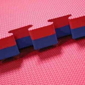 ukuran matras wushu agen distributor grosir pabrik harga produsen supplier toko lapangan gelanggang arena karpet alas