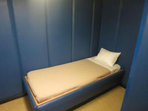 gudang kasur penjara harga murah palembang tangerang selatan bandar lampung jakarta pusat