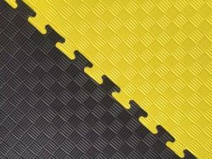 tarung matras tarung derajat agen distributor grosir pabrik harga produsen supplier toko lapangan gelanggang arena karpet alas