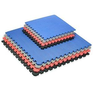 jual matras gulat agen distributor grosir pabrik harga produsen supplier toko lapangan gelanggang arena karpet alas