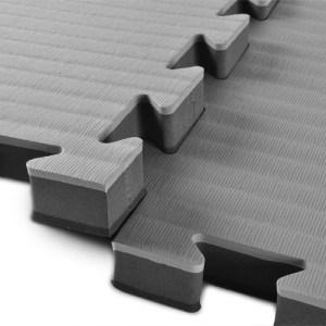 jual matras silat di bekasi agen distributor grosir pabrik harga produsen supplier toko lapangan gelanggang arena karpet alas