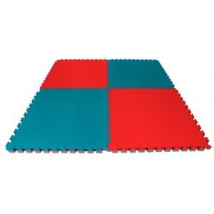 jual matras silat murah agen distributor grosir pabrik harga produsen supplier toko lapangan gelanggang arena karpet alas