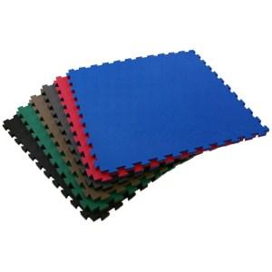 matras taekwondo profile agen distributor grosir pabrik harga produsen supplier toko lapangan gelanggang arena karpet alas