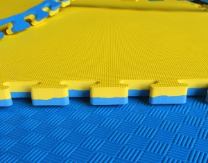matras untuk taekwondo agen distributor grosir pabrik harga produsen supplier toko lapangan gelanggang arena karpet alas