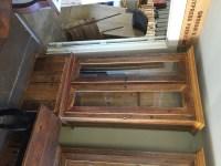 Custom Gun Cabinets in Lafayette   Best Wooden Gun Cabinets
