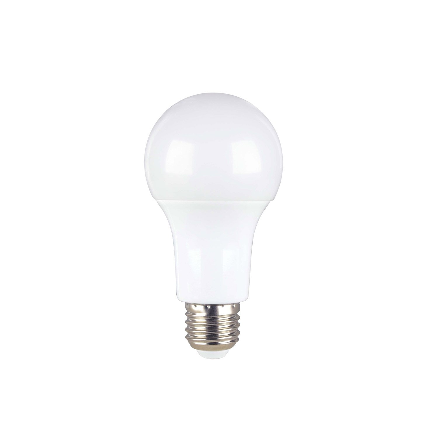 Grossiste Eclairage Led Ampoule Led Dimmable