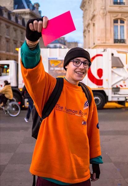 EL-manifestations-loi-travail-cartons-rouges-citoyens-peuple-souverain10