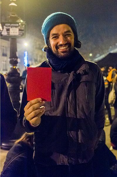 EL-manifestations-loi-travail-cartons-rouges-citoyens-peuple-souverain11