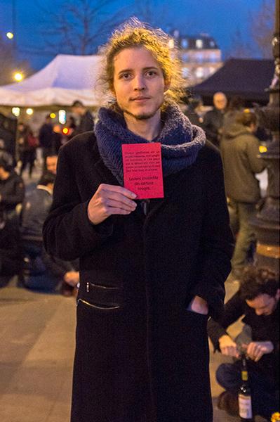 EL-manifestations-loi-travail-cartons-rouges-citoyens-peuple-souverain13