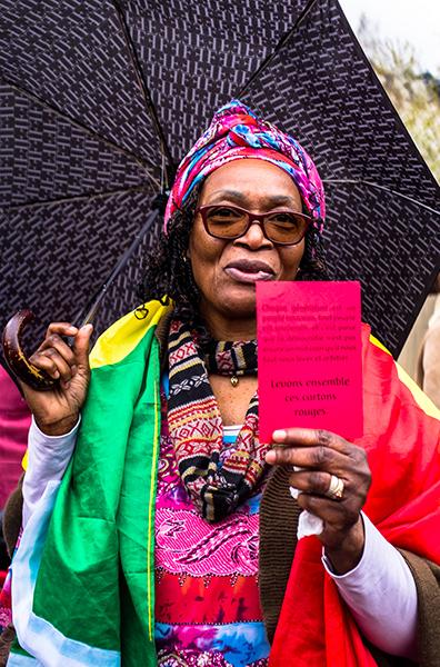 EL-manifestations-loi-travail-cartons-rouges-citoyens-peuple-souverain16