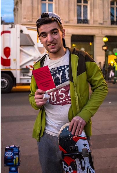 EL-manifestations-loi-travail-cartons-rouges-citoyens-peuple-souverain19