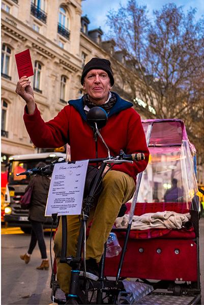EL-manifestations-loi-travail-cartons-rouges-citoyens-peuple-souverain20