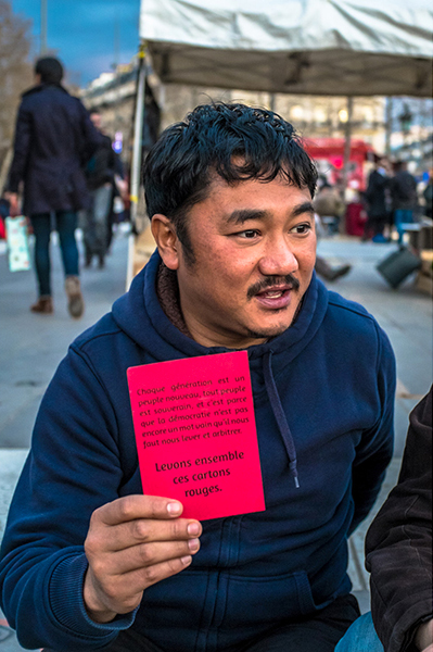 EL-manifestations-loi-travail-cartons-rouges-citoyens-peuple-souverain6