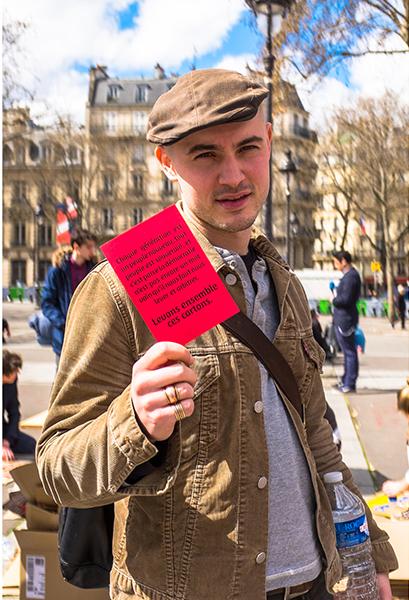 manifestations-loi-travail-cartons-rouges-citoyens-peuple-souverain14