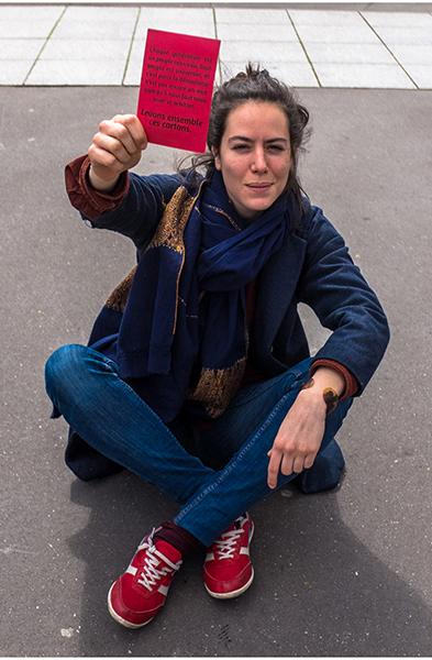 manifestations-loi-travail-cartons-rouges-citoyens-peuple-souverain5