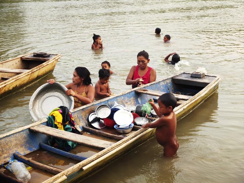 photographie-amazonie-indiens-indigenes-ayahusca-14