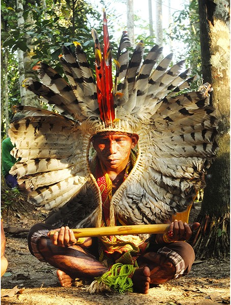 photographie-amazonie-indiens-indigenes-ayahusca-18