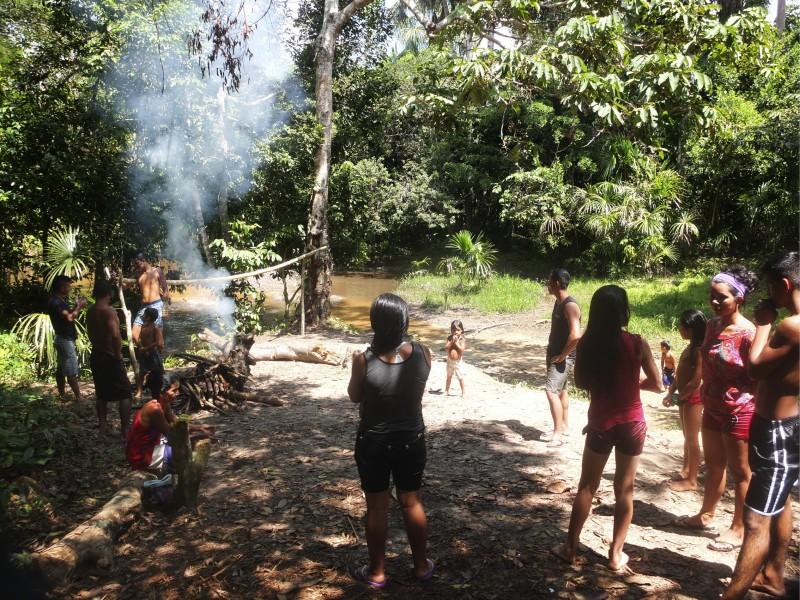 photographie-amazonie-indiens-indigenes-ayahusca-4