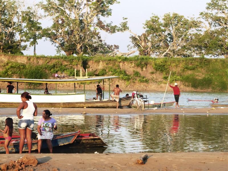 photographie-amazonie-indiens-indigenes-ayahusca-6
