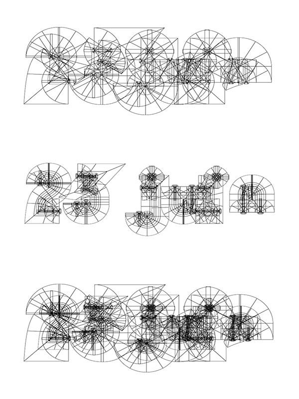 23-juin-architecture-1