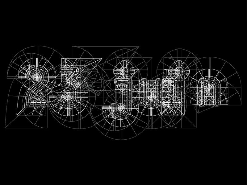 23-juin-architecture-4