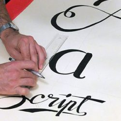 script-affiche