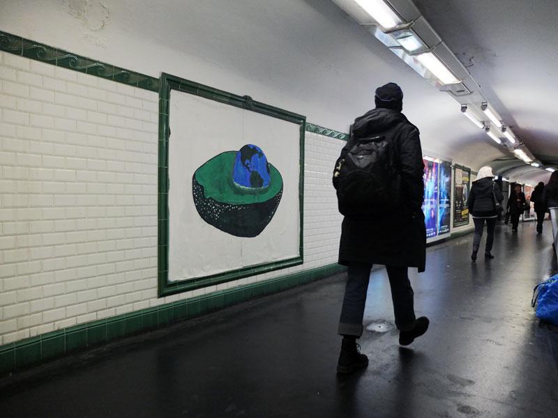 affiche-espace-public--metro8