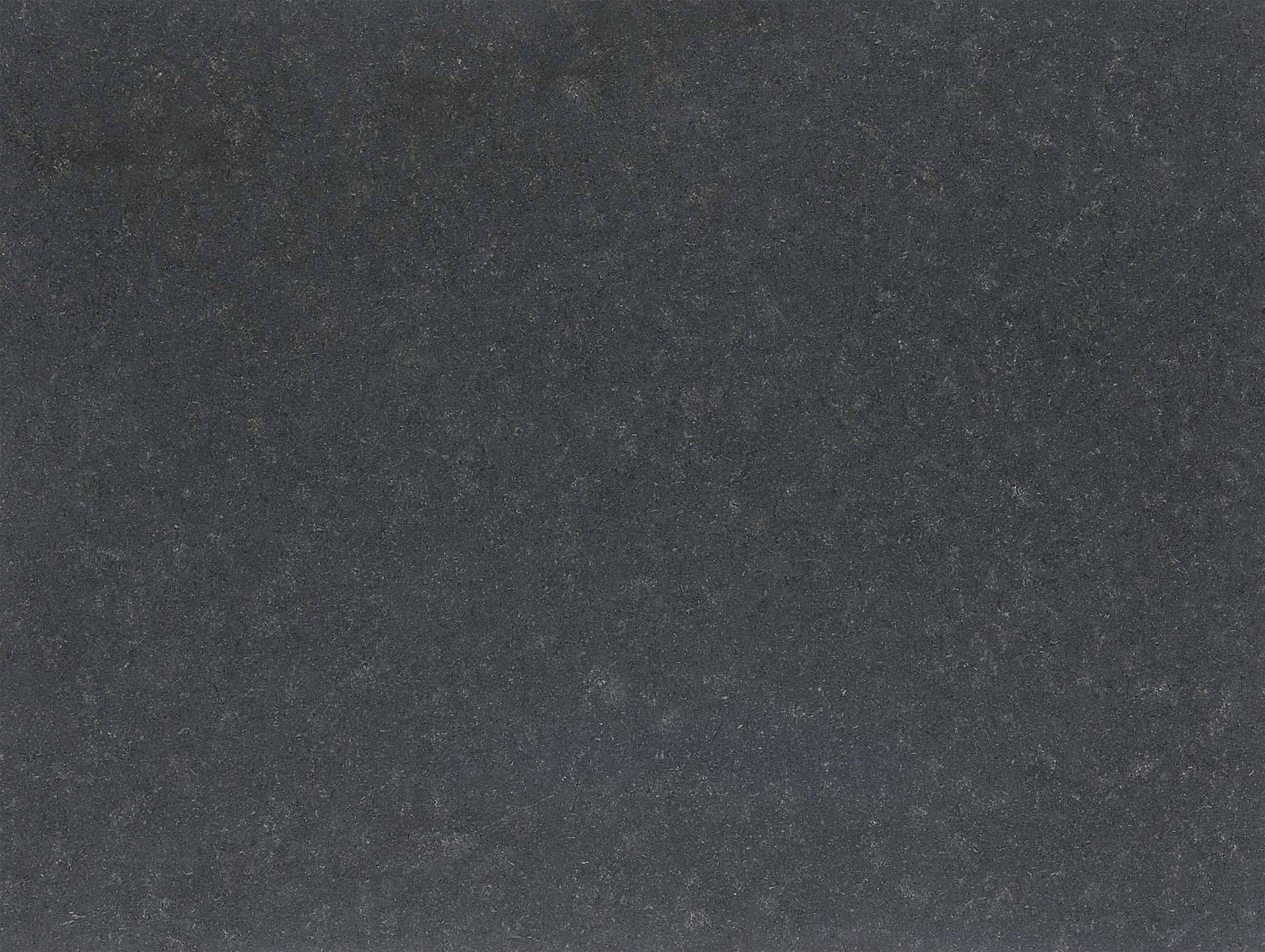 Granit Nero Nero Honed Granite Kitchen Worktops | Grosvenor Granite