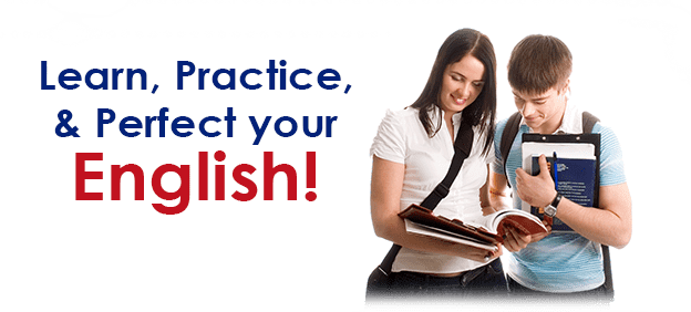 How To Get Motivated To Change Your Lifestyle Oprah Join English Speaking Course To Enhance Your Communication