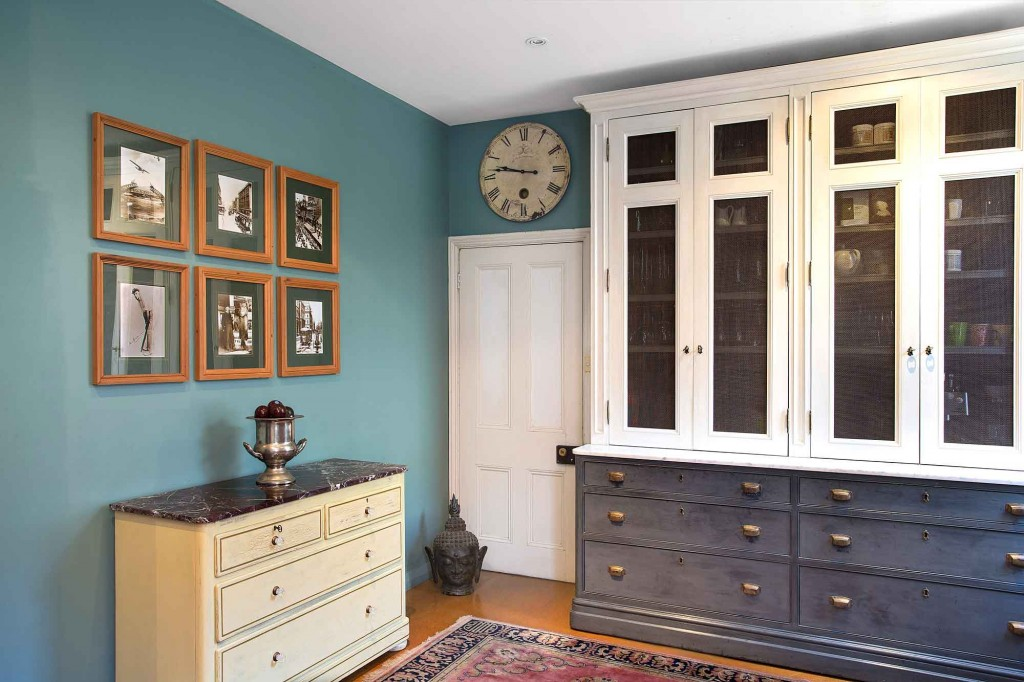 unfitted kitchens blueprint excellence freestanding kitchen furniture cupboard units unfitted furniture
