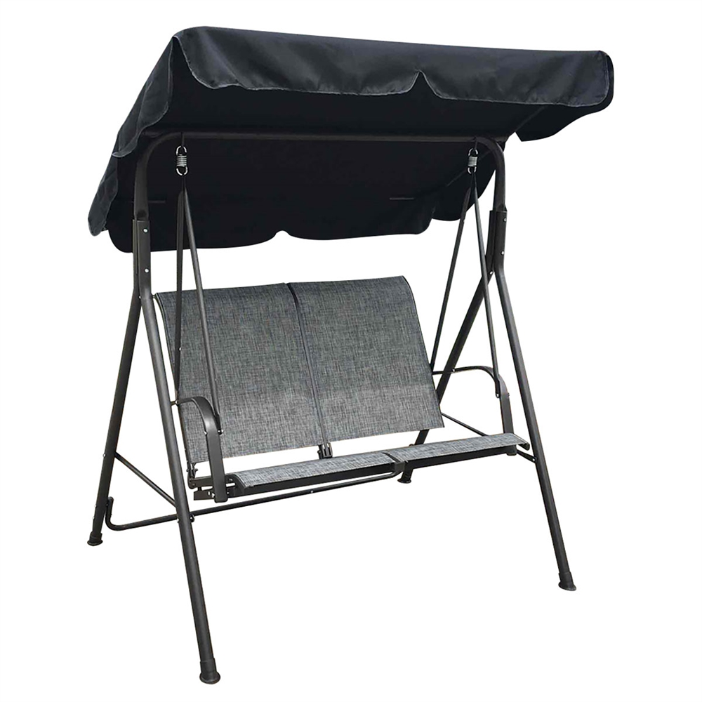 Folding Chairs Canadian Tire Outdoor Side Table Canadian Tire Grottepastenaecollepardo