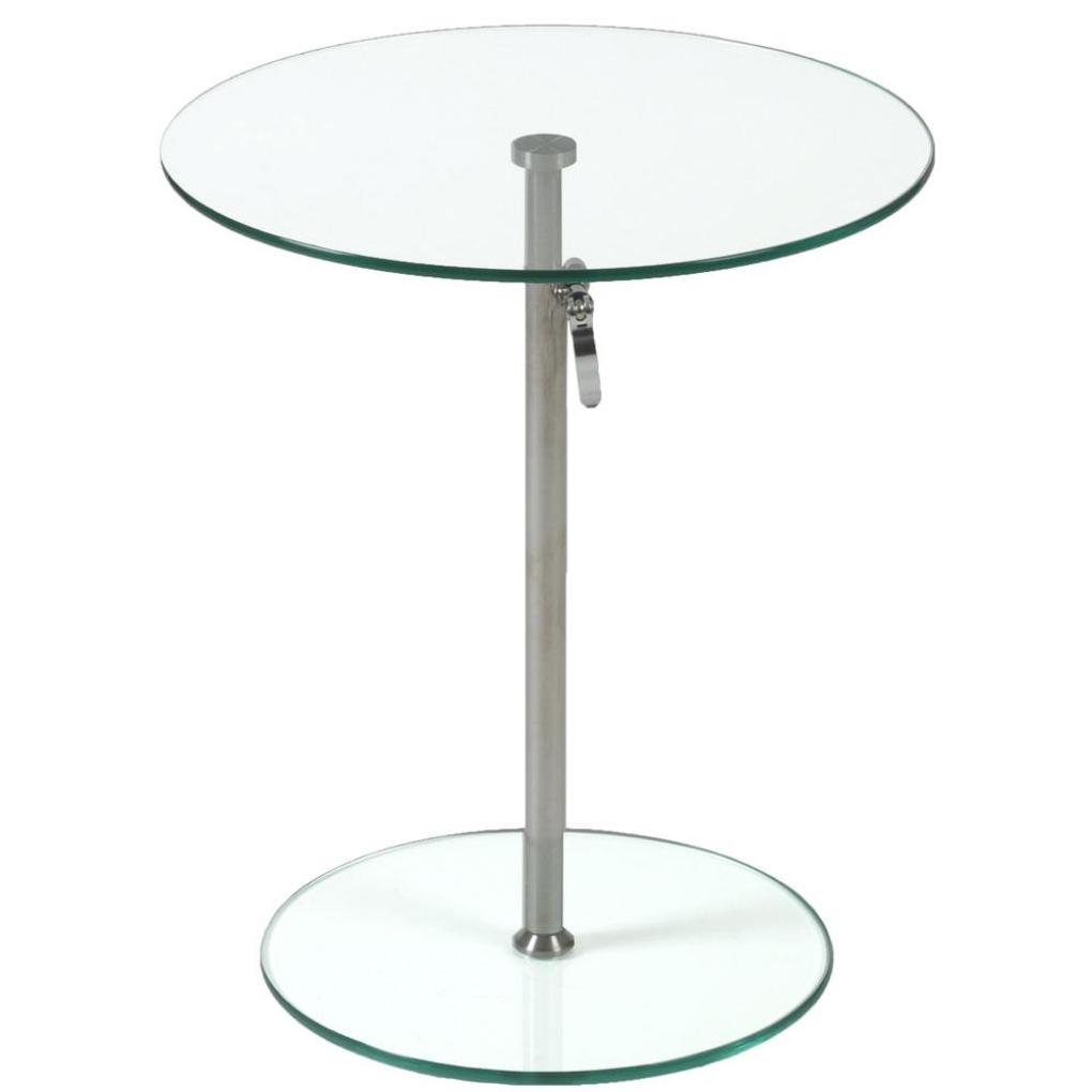 Small Round Glass End Table End Tables Small Glass Bedside Table Round Wrought Iron Coffee Top
