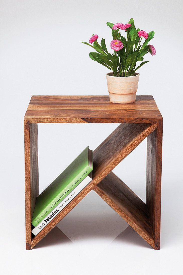 Wooden Side Table Designs Wooden Side Table Tall Accent Tables Living Room Low Height