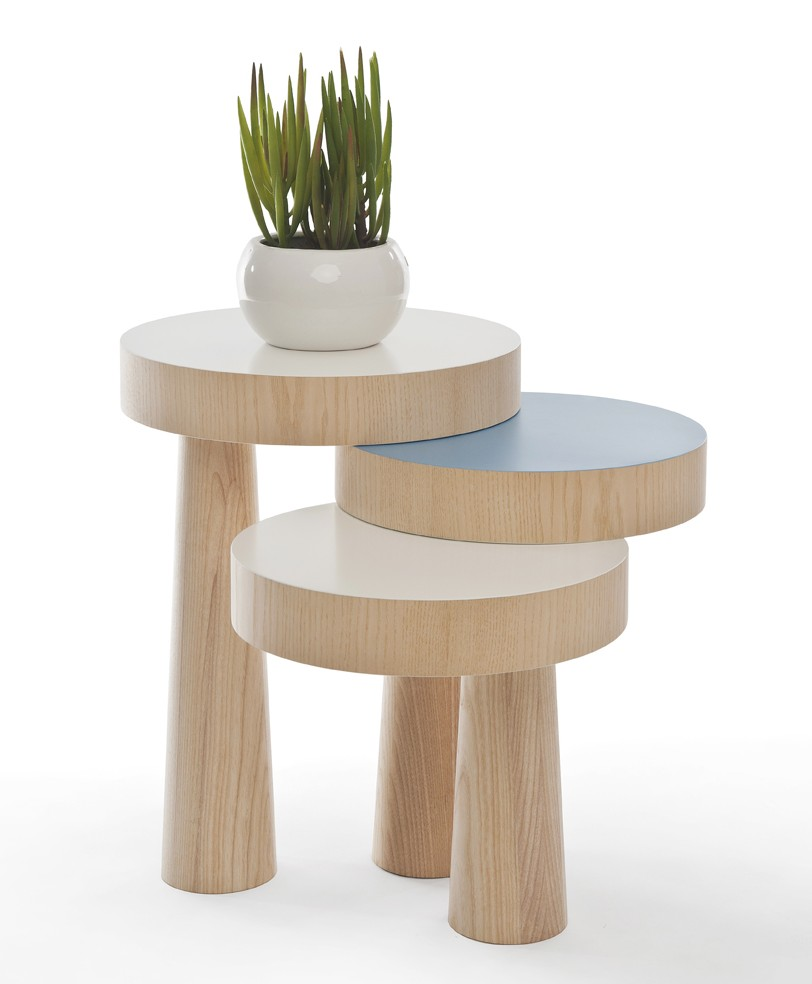 Wooden Side Table Designs Mutable Narrow Bedside Table Ikea Design Ideas Attractive