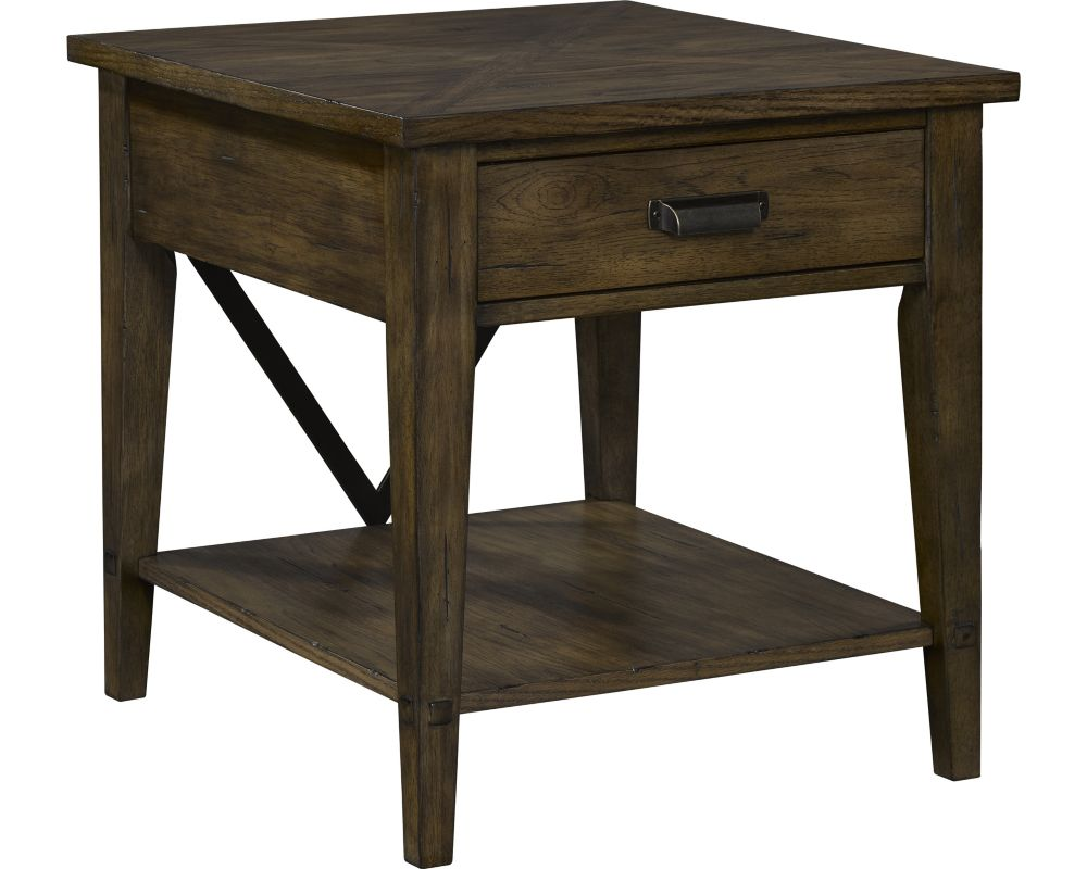 Small Wine Stand Accent Table With Wine Rack Grottepastenaecollepardo