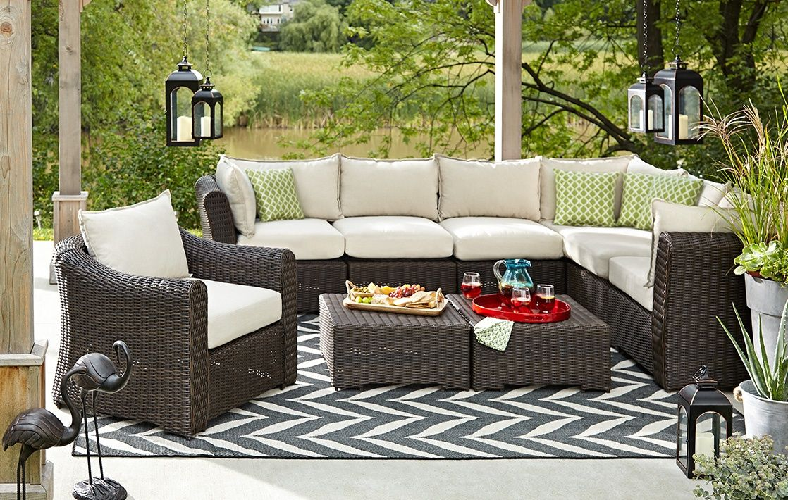 Sofa Legs Canadian Tire Outdoor Side Table Canadian Tire Grottepastenaecollepardo