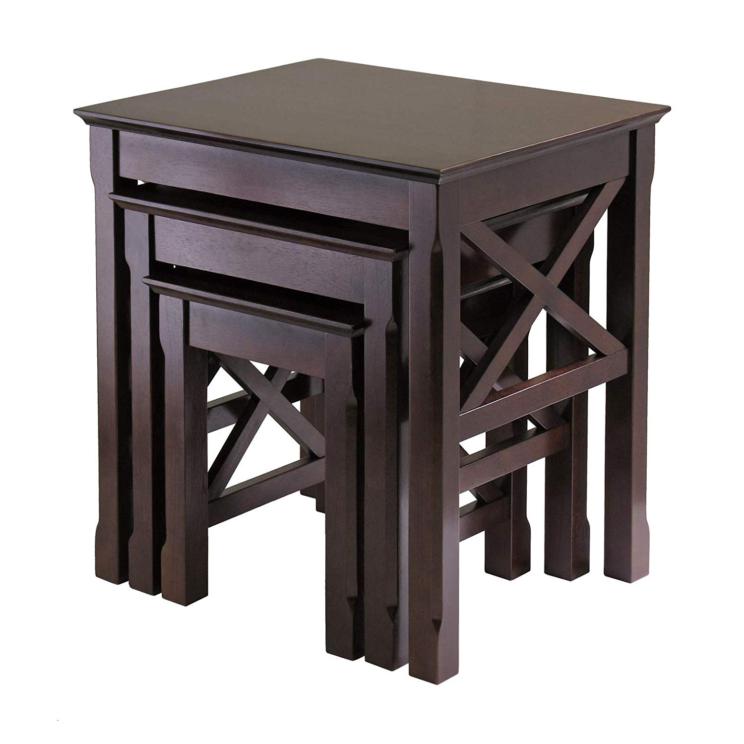Patio Furniture Winnipeg Outdoor Furniture Winnipeg Winsome Wood Accent Table Small
