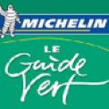 michelin_guide_vert