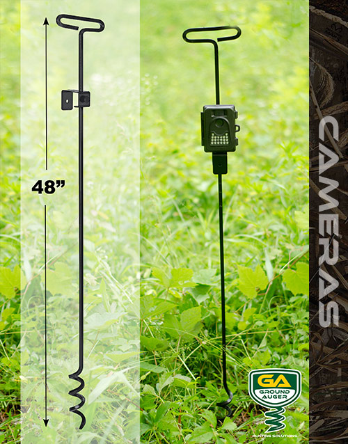 product-s-trailcam