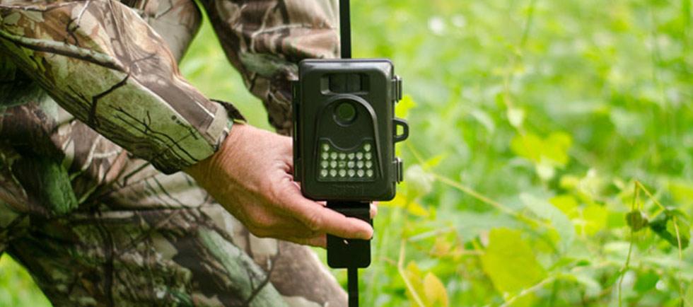 slider-trail-camera