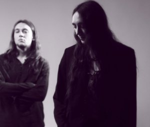 Alcest 300x255 Groundcast 3.1: entrevista com Alcest