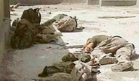 http://i0.wp.com/groundreport.com/wp-content/uploads/2014/06/us-soldiers-dead-fallujah-jpg.jpg?resize=283%2C165